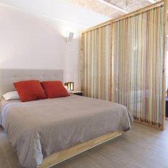 Отель Barcelona InLoft Барселона комната для гостей фото 3