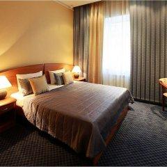 Отель Горки 4* Номер Бизнес фото 13