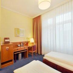 Отель Austria Classic Hotel Wien Австрия, Вена - отзывы, цены и фото номеров - забронировать отель Austria Classic Hotel Wien онлайн удобства в номере фото 2