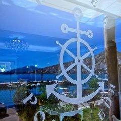 Porto Eda Hotel фото 5