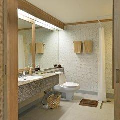 Отель Pakasai Resort 4* Улучшенный номер с различными типами кроватей