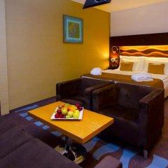 Отель Danubia Gate Словакия, Братислава - 2 отзыва об отеле, цены и фото номеров - забронировать отель Danubia Gate онлайн детские мероприятия