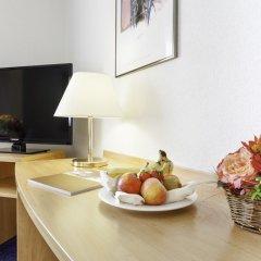 Отель Bünda Davos Швейцария, Давос - отзывы, цены и фото номеров - забронировать отель Bünda Davos онлайн в номере