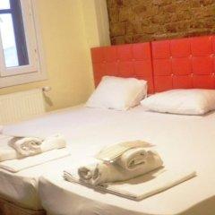 D's Taksim House Турция, Стамбул - отзывы, цены и фото номеров - забронировать отель D's Taksim House онлайн комната для гостей фото 5