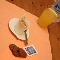 Отель Bed & Breakfast La Rosa dei Venti Стандартный номер фото 14