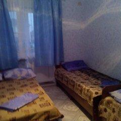 Гостиница Guest house na Pionerskom в Анапе отзывы, цены и фото номеров - забронировать гостиницу Guest house na Pionerskom онлайн Анапа комната для гостей фото 5