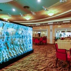 Отель Золотой Дракон Кыргызстан, Бишкек - 9 отзывов об отеле, цены и фото номеров - забронировать отель Золотой Дракон онлайн гостиничный бар