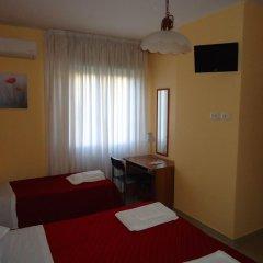 Отель Tra Storia E Mare B&B Агридженто удобства в номере фото 2