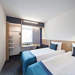 Гостиница Bon комната для гостей фото 3