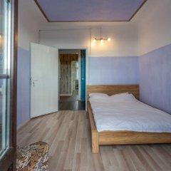 Отель Just Like Home комната для гостей фото 3