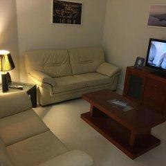 Отель Hospetur комната для гостей фото 4