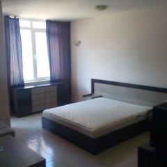 Отель Santa Sofia Apartcomplex Болгария, Солнечный берег - отзывы, цены и фото номеров - забронировать отель Santa Sofia Apartcomplex онлайн комната для гостей