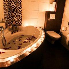 Hotel & Spa Biały Dom 3* Люкс с различными типами кроватей фото 5
