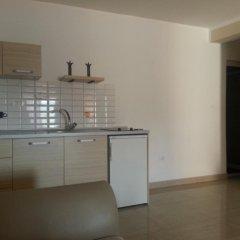 Апартаменты Apartments Aura Стандартный номер с различными типами кроватей фото 9