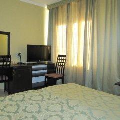 Гостиница Пирамида 3* Стандартный номер с разными типами кроватей фото 15