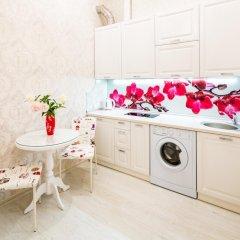 Гостиница Crystal Apartments Украина, Львов - отзывы, цены и фото номеров - забронировать гостиницу Crystal Apartments онлайн спа