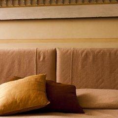 Отель Residenza D'Epoca Palazzo Galletti 2* Улучшенный номер с различными типами кроватей фото 7