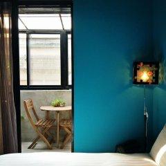 Cho Hotel 3* Представительский номер с различными типами кроватей