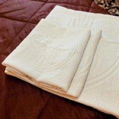 Гостиница Лайт 3* Стандартный номер с 2 отдельными кроватями фото 4