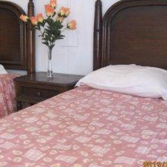 Отель Residencial Miradoiro Портимао удобства в номере фото 2