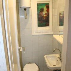 Отель White House Of Athens Греция, Афины - отзывы, цены и фото номеров - забронировать отель White House Of Athens онлайн ванная фото 2