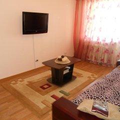 Апартаменты KVR59 Пермь удобства в номере фото 2