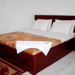 Pan Emirates Hotel Sharjah Апартаменты с различными типами кроватей