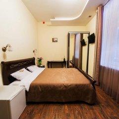 Гостиница Зенит комната для гостей фото 2