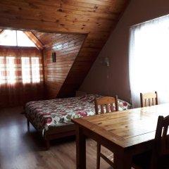 Отель Excelsior Guesthouse комната для гостей фото 3