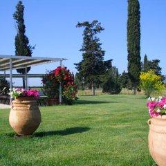 Отель Guadalupe Tuscany Resort фото 2