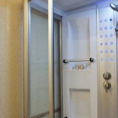 Отель Saptagiri Индия, Нью-Дели - отзывы, цены и фото номеров - забронировать отель Saptagiri онлайн сауна