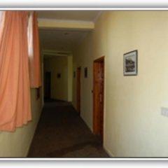 Отель Pilo Lala Konjat Голем интерьер отеля фото 2
