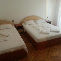 Отель Guest House Ralitsa Поморие удобства в номере фото 2