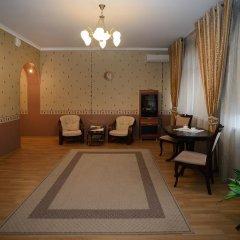 Гостиница Факел в Оренбурге 3 отзыва об отеле, цены и фото номеров - забронировать гостиницу Факел онлайн Оренбург развлечения