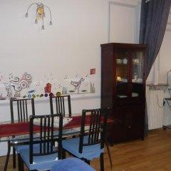Отель Parisian Home Bourse 102140 в номере фото 2