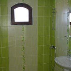 Отель Guest House Dzhogolanov Стандартный номер с различными типами кроватей фото 2