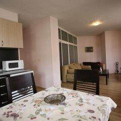 Отель Simeon Apartment Болгария, Банско - отзывы, цены и фото номеров - забронировать отель Simeon Apartment онлайн комната для гостей фото 3