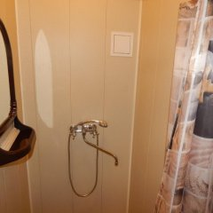 Dvorik Mini-Hotel Номер категории Эконом с различными типами кроватей фото 12