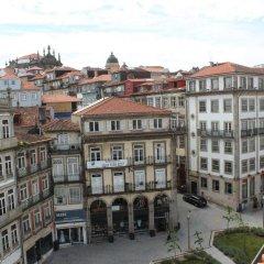 Отель Porto com História