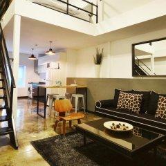 Отель Seoul Loft Apartments - SLA Южная Корея, Сеул - отзывы, цены и фото номеров - забронировать отель Seoul Loft Apartments - SLA онлайн развлечения