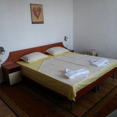 Отель Guest House Ofilovi Болгария, Равда - отзывы, цены и фото номеров - забронировать отель Guest House Ofilovi онлайн комната для гостей фото 4