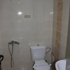 Hotel Podkovata 2* Стандартный номер с различными типами кроватей фото 5