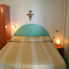 Отель Happy House Amalfi Италия, Амальфи - отзывы, цены и фото номеров - забронировать отель Happy House Amalfi онлайн удобства в номере