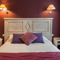 Hotel Vivienne комната для гостей фото 5
