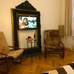 Апартаменты Lika Apartments детские мероприятия