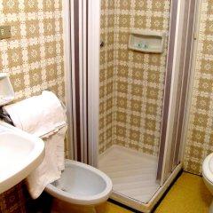 Hotel Belvedere 2* Номер Делюкс фото 2