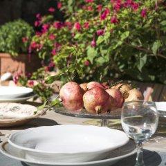 Отель White Jasmine Cottage Греция, Корфу - отзывы, цены и фото номеров - забронировать отель White Jasmine Cottage онлайн питание