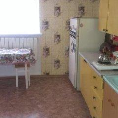 Гостиница Guest House Romashkovaya в номере