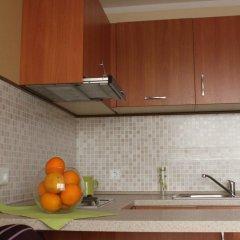 Apart Hotel Tomo 4* Стандартный номер фото 28