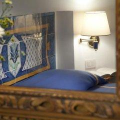 Отель Miramalfi 4* Стандартный номер с различными типами кроватей фото 2
